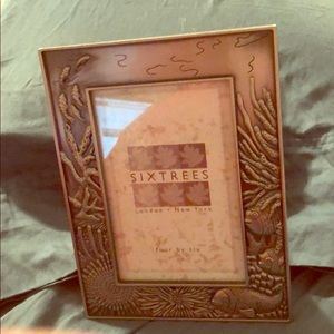4 x 6 Tabletop Picture Frame